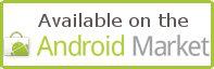 Fleurs de Montagne pour Android : le guide découverte des fleurs en rando pour Android
